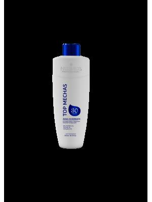 Água Oxigenada Nuance - 30Vol.