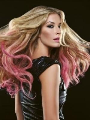 Cabelo Natural N10 Para Mega Hair fios de 40/45 cm