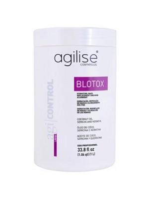 Blotox Agilise