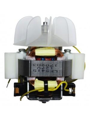 10 Motores Secador Cabelo Taiff Mega Parlux Gama 110v